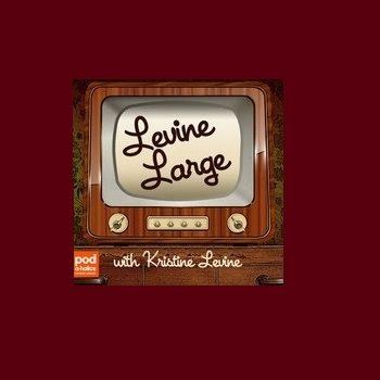 Levine Large